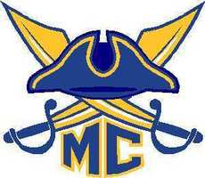MC Pirates Boys Basketball Versus Humansville Recap