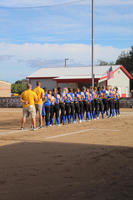 Lady Lions Defeat Lady Pirates