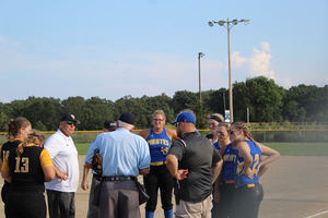 Macks Creek Wins in Walk-Off