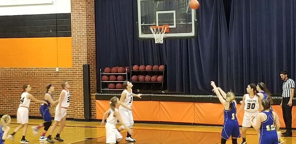 Michelle Egan with the mid range shot